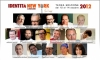 L' Autumn foodie in New York City parla italiano