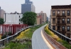 High Line - L'ecostrada di New York