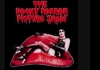 Halloween al cinema con il Rocky Horror Picture Show