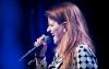 The Voice Chiara: favola di una cantante formidabile